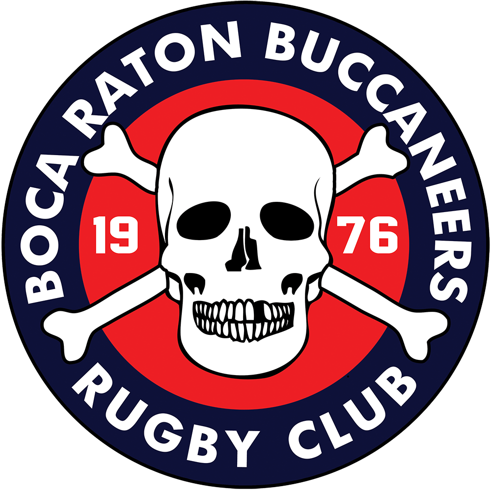 BRRFC | Boca Raton Rugby Football Club